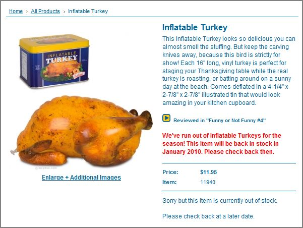 inflatable-turkey
