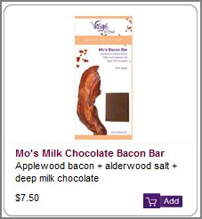 bacon-chocolate-bar