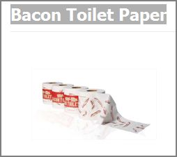 bacon-toilet-paper