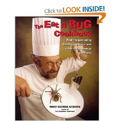 eat-bugs-cookbook_