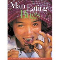 man-eating-bugs_