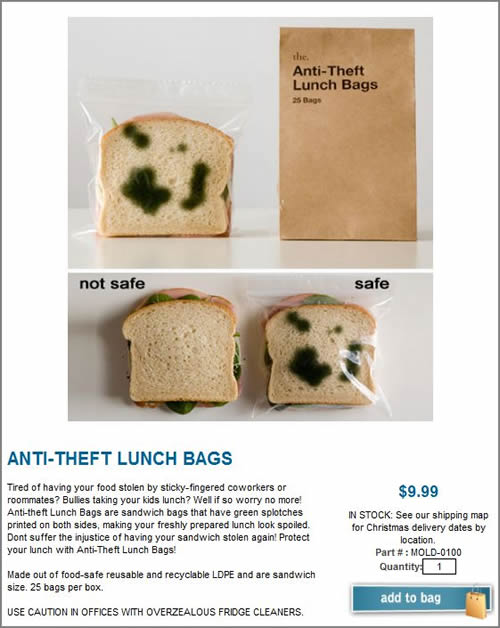 rotten-lunch