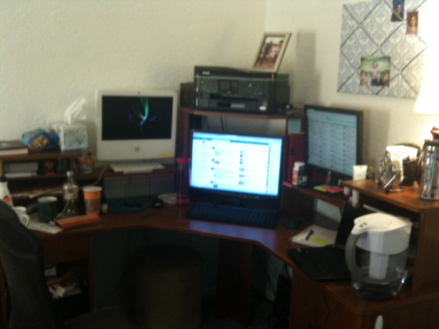 kellys-workspace-2012