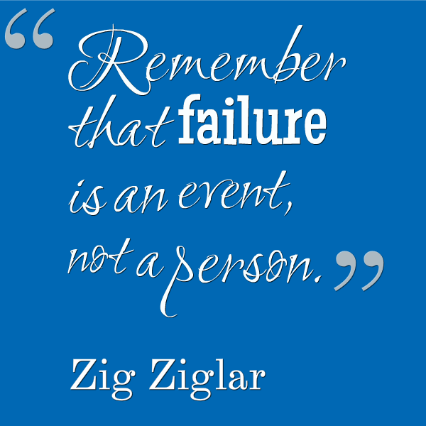 zig-ziglar-quote-failure