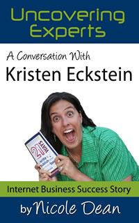Kristen-Eckstein-sm