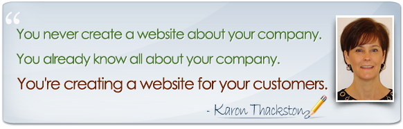 karon-quote-wide