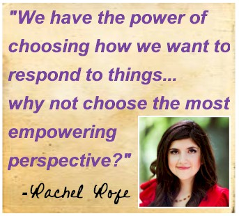 rachel-rofe-power-of-choosing