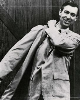mr-rogers-public-domain-pic