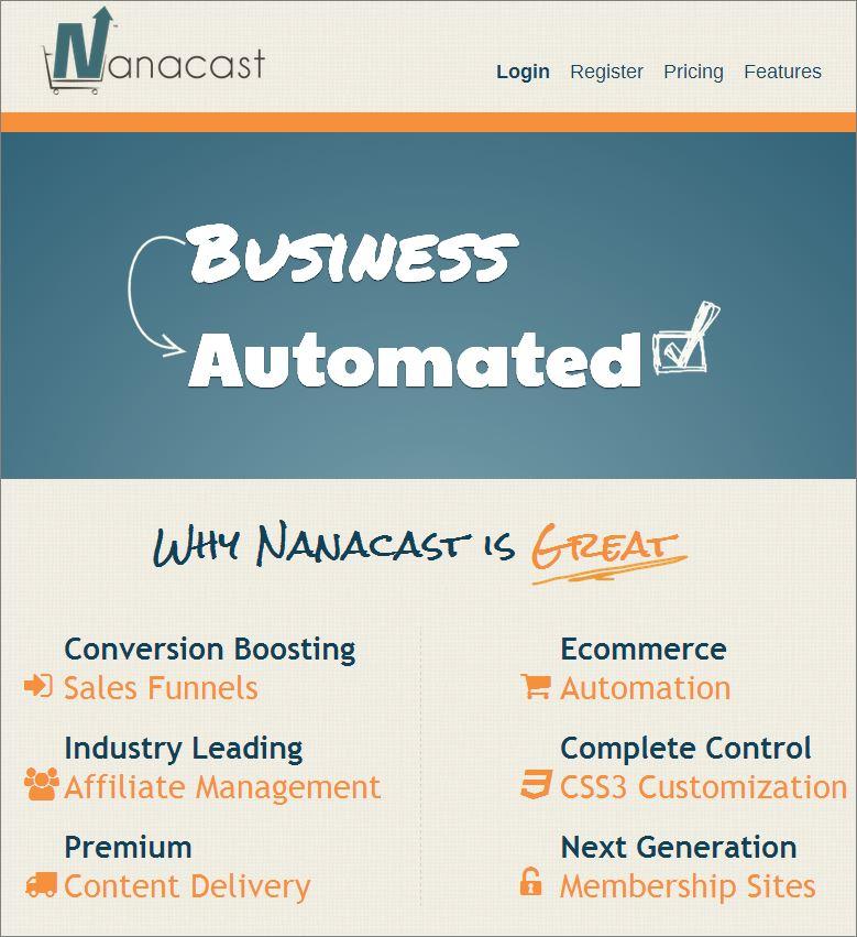 nanacast2