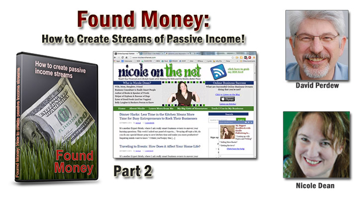 nams-Workshop-PassiveIncome-Splash-Part2