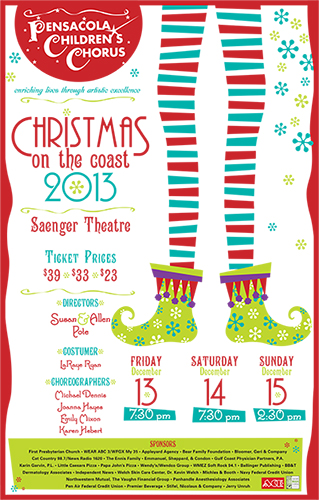 2013-Christmas_Coast