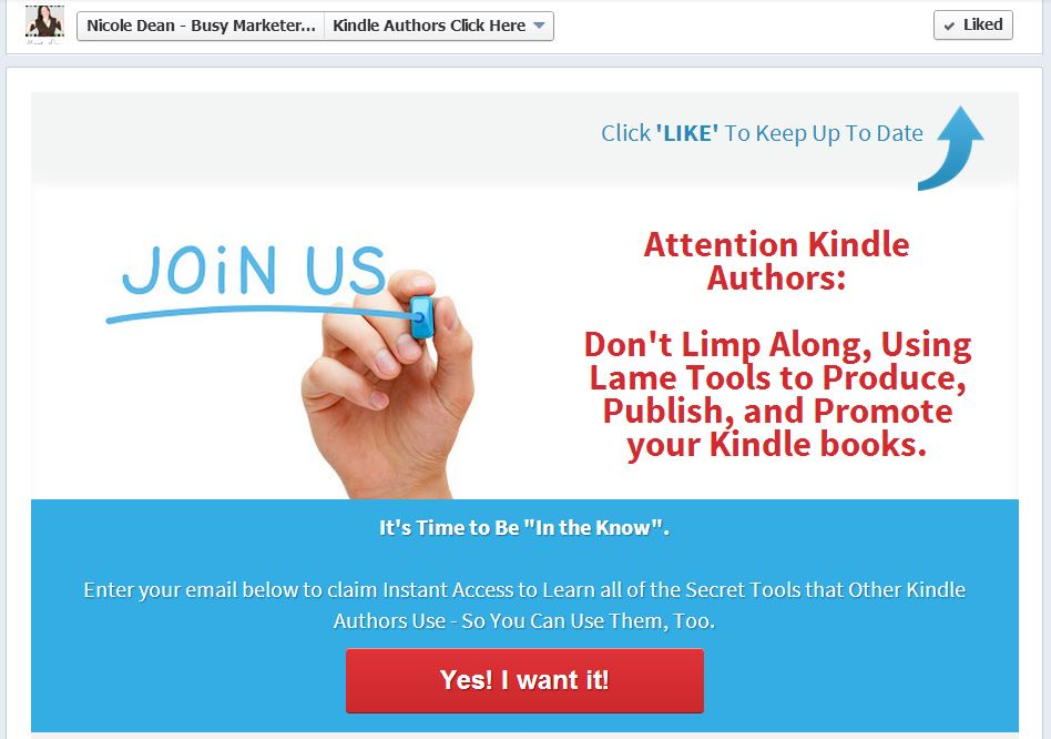 attention-kindle-authors-fb