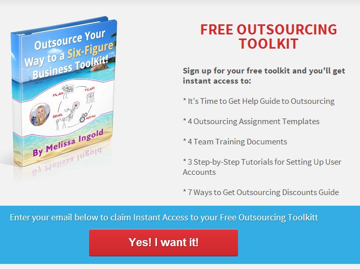 melissa-free-outsourcing-kit