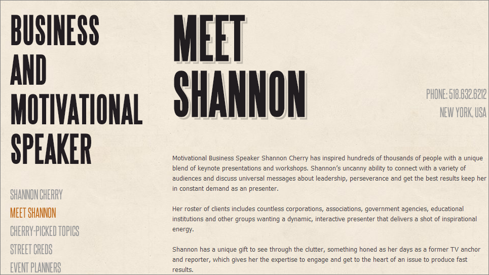 shannon2-about