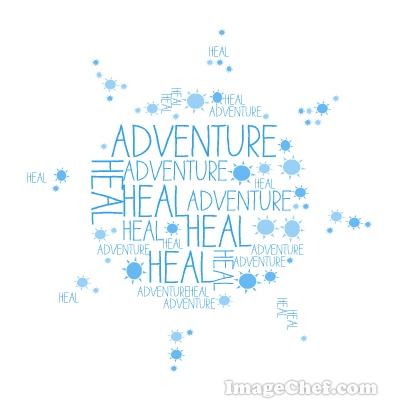 heal-adventure-2016-2