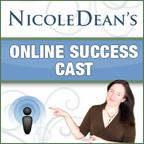 onlinesuccesscast-sm
