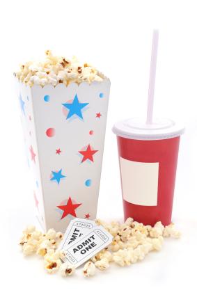 popcorn-soda