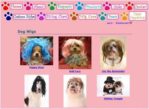 dog-wigs-store