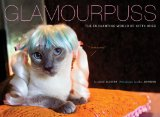 glamour-puss