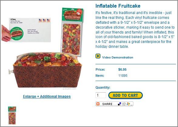 inflatable-fruitcake