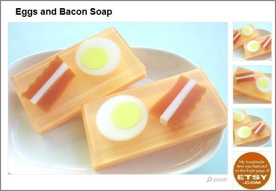bacon-eggs-soap