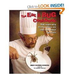 eat-bugs-cookbook_
