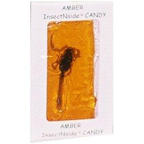 scorpion-candy