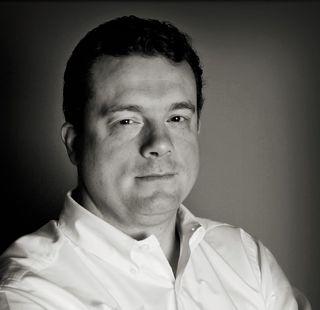 Mark Mason