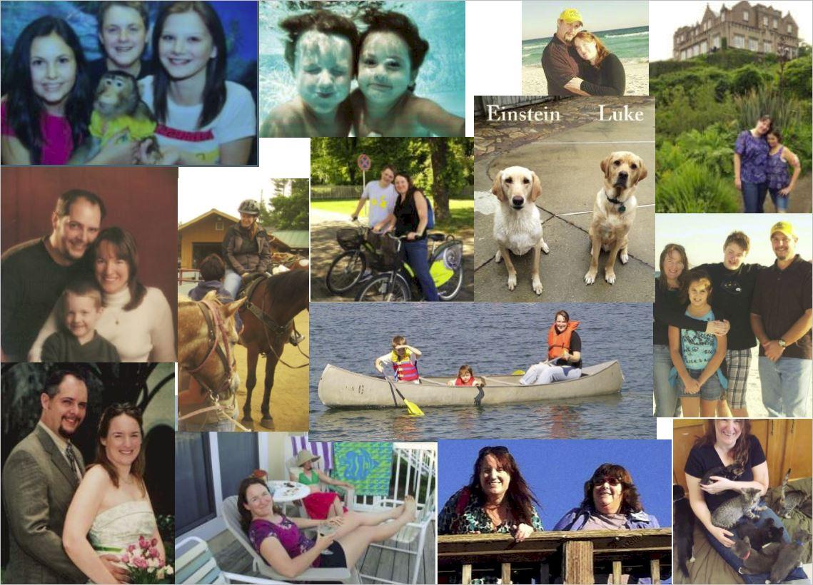 nik-family-collage