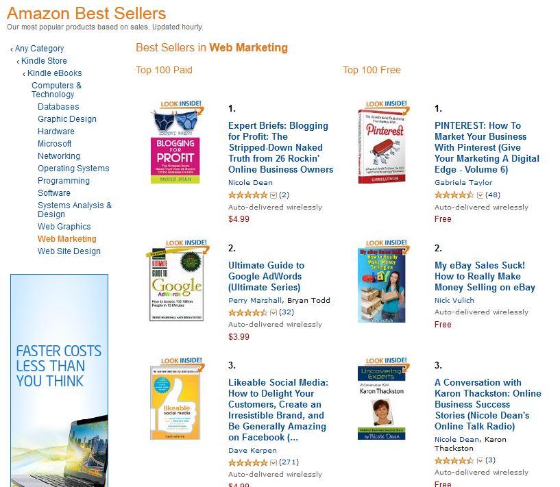 2books-in-bestseller
