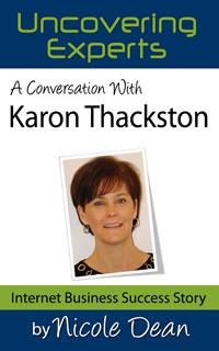karon-thackston-2-sm