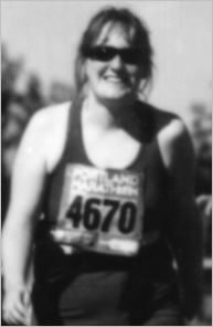 nik-marathon