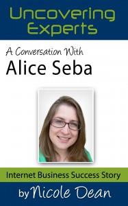 Alice-Seba