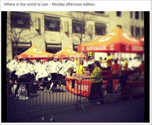 lain-boston-marathon
