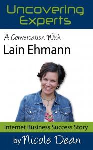 Lain-Ehmann