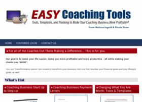 easycoachingtools-screenshot