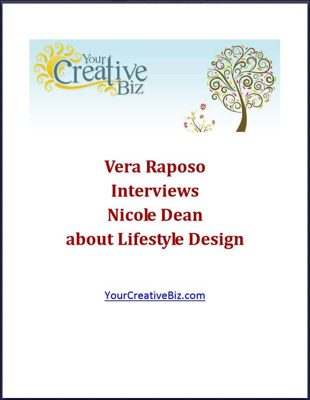 lifestyle-design-interview