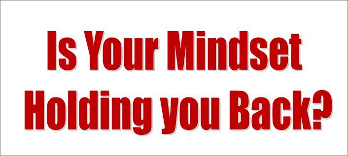 mindset-holding-you-back