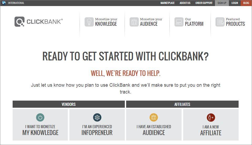clickbank2