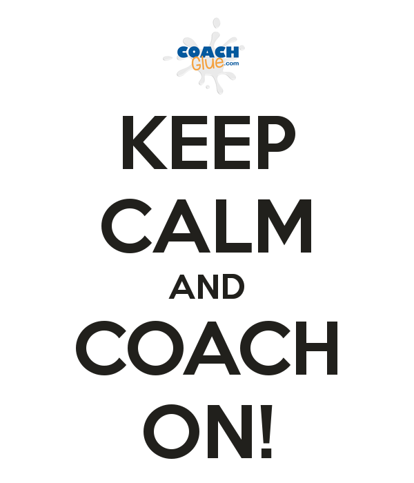 keep-calm-and-coach-on-74