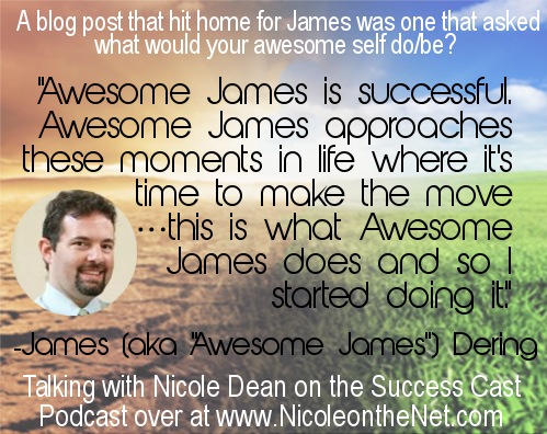 Awesome_James