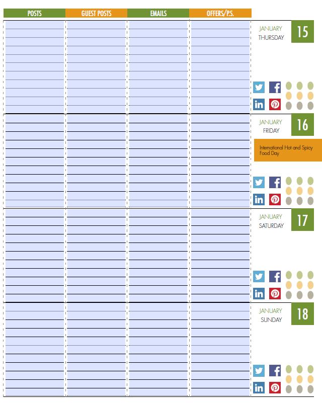 2015-blogging-calendar-sample