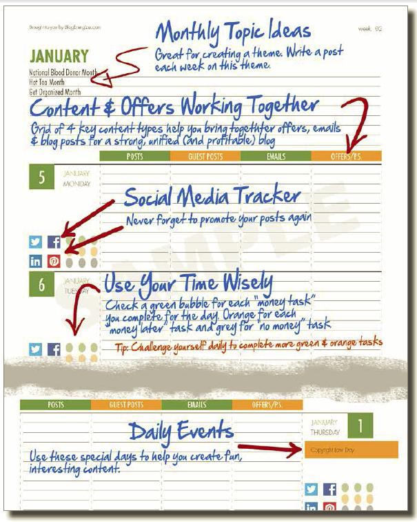 2015-blogging-calendar