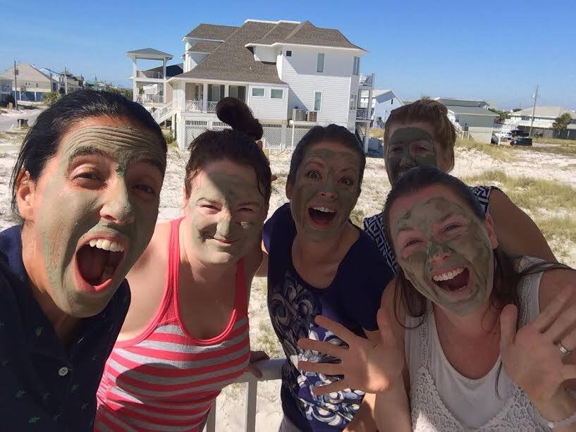 beachie-mud-masks