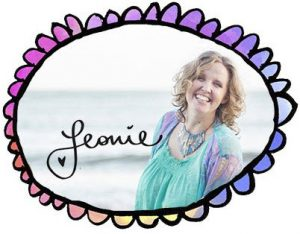 leonie-withname