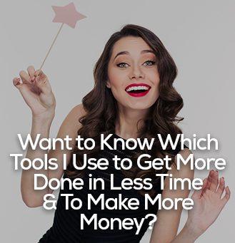 tools-magic